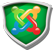 joomla-security-logo-small
