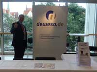 DGP in Luebeck
